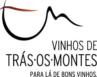 DOC TRÁS-OS-MONTES