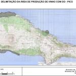 Mapa_DOPico1