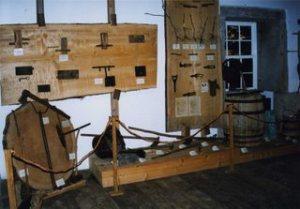 museu-do-vinho-casa-agricola-brum-ilha-terceira085