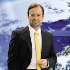 Paulo-Salvador