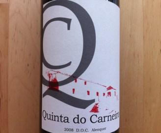 quinta-do-carniero-1024x845