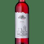 Quinta Vale d'Aldeia Rosé