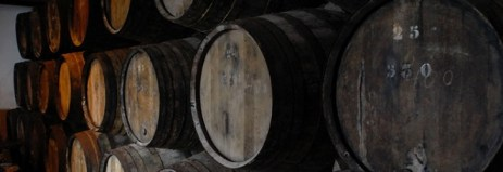 terceira_wine