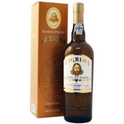 vinho-do-porto-lagrima-ramos-pinto-branco