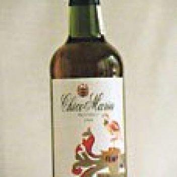 vinho4