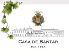 20100129143556_casa_santar