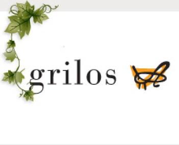 20100129150802_grilos