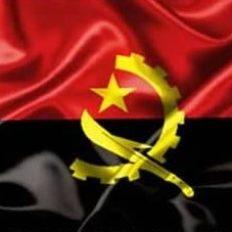 angola-bandeira