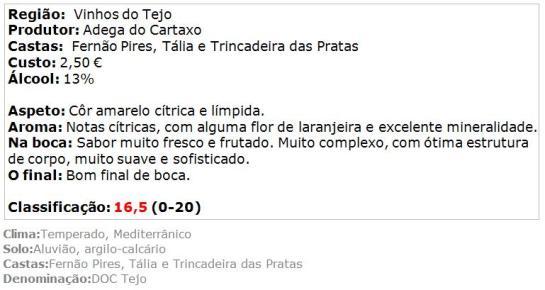 apreciacao 79013_Vinho_Bridao_Classico_branco_750_ml