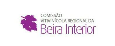 CVR_Beira_Interior