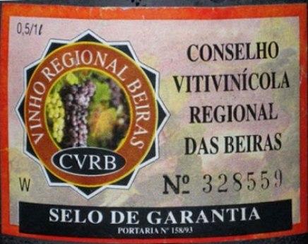 CVR_Beiras