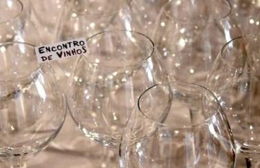 encontro-de-vinhos-campinas-2014