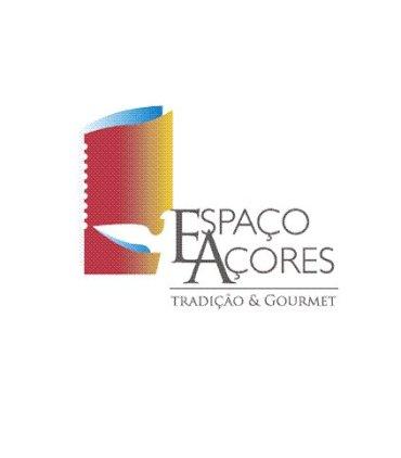 Espaço Açores3