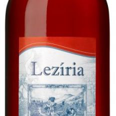 Leziria Rose