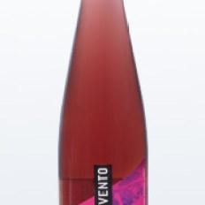 Moinho de Vento Vinho Rosé Regional Lisboa