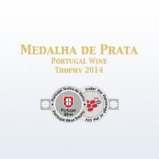 mp NOBRE COLHEITA - Vinho Verde Alvarinho DOC