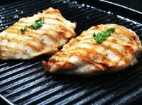 peixes grelhados2