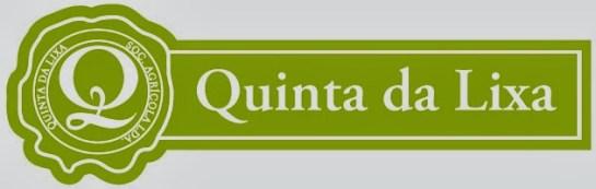 A Quinta da Lixa é uma empresa familiar da sub-região do Sousa, que tem os vinhos verdes mais premiados da última década em concursos nacionais e internacionais. É uma das empresas mais importantes e consistentes da Região dos Vinhos Verdes com uma produção anual que se situa nos 4 milhões garrafas, o que corresponde a uma faturação superior a 5 milhões de euros/ano. A Quinta da Lixa tem uma quota de mercado superior a 5% na Região dos Vinhos Verdes e já exporta cerca de 50% do que produz, estando presente em 28 mercados.