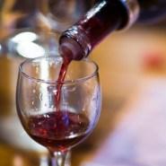 qualidade_do_vinho