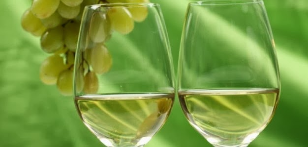 vinho-verde-626x300
