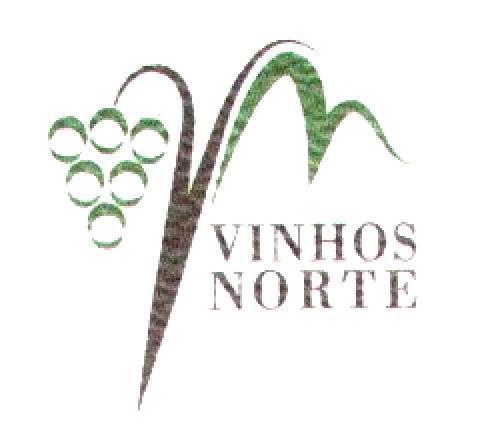 vinhosnorte