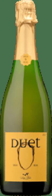 0003BC292840B9