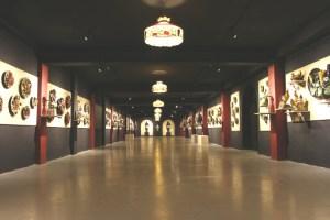 Alianca-Underground-Museum-Colecao-Berardo-Aveiro-4