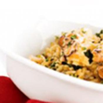 arroz-de-polvo