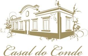 Casal do Conde1