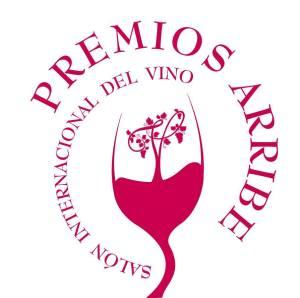 Nos passados dias 4,5 e 6 de Agosto decorreu em Trabanca, Salamanca, o X Concurso Internacional de Vinos/Vinhos. O concurso pretende avaliar os melhores vinhos de Portugal e Espanha, com vista à posterior publicação de um guia de vinhos, no caso apreciados durante o concurso.