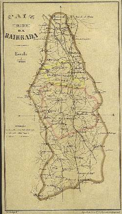 mapa_bairrada