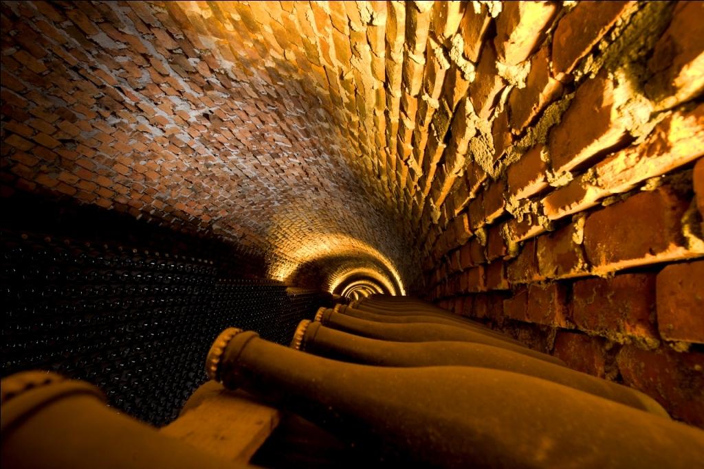 Pormenor Tunel Espumantes.JPG
