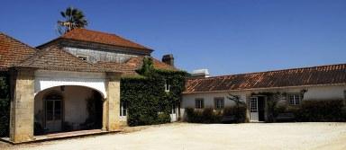 quinta-de-pancas-winery_7444620254f0c5a2ce3d4a