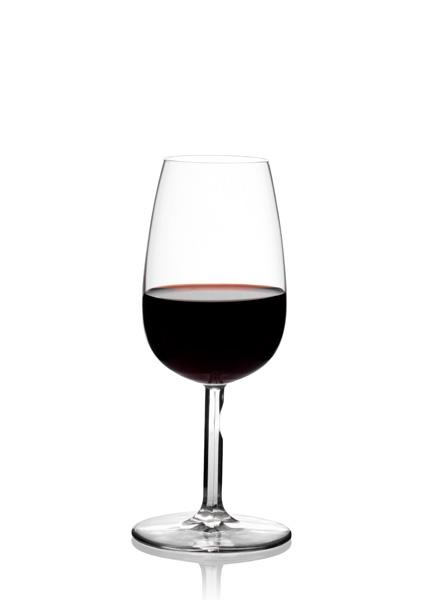 VinhodoPorto