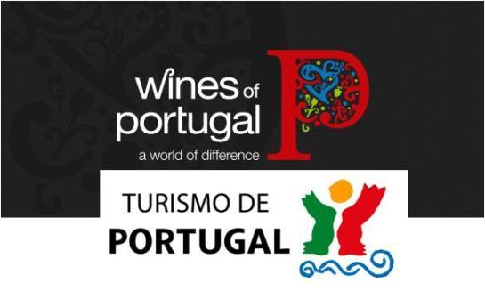 Só no 1º semestre de 2014, o Turismo de Portugal revelou um saldo da balança turística de 2,5 biliões de euros, um aumento de 13,6% face ao período homólogo anterior e, de acordo com a UPT, apesar do enoturismo apresentar caraterísticas diferentes do turismo massificado, este segmento tem contribuído para o crescimento do setor a nível nacional e internacional.