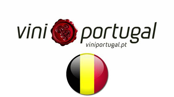 Portugal é o país convidado da edição 2014 da Megavino, a principal feira de vinhos deste mercado, de 24 a 27 de Outubro