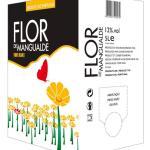 FLOR DE MANGUALDE br box