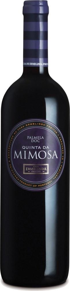 quinta-da-mimosa-big