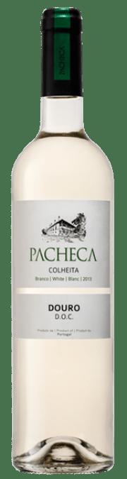 Quinta-da-Pacheca-Colheita-Branco