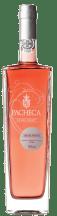 quinta-da-Pacheca-porto-pink