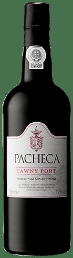 quinta-da-Pacheca-porto-tawny