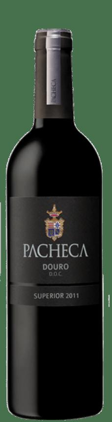 Quinta-da-Pacheca-Superior