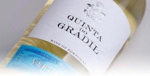 Quinta-do-Gradil-Header-01
