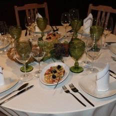 quinta_do_gradil_restaurante_1