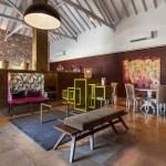 quinta_do_gradil_restaurante_10