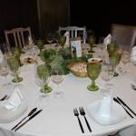 quinta_do_gradil_restaurante_3