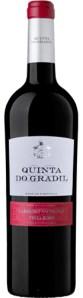 Quinta_do_Gradil_tinta_roriz_cabernet_sauvignon