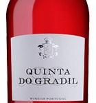 Quinta_Gradil_touriga_syrah