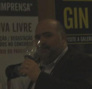 Jorge Cipriano