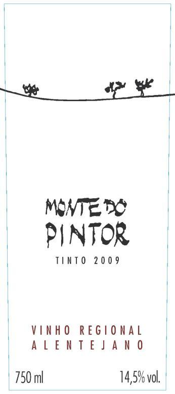 rotMontePintor2009PT
